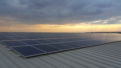 solar-energy-3297945_1920.jpg