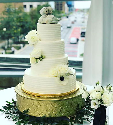 Precious Moments Wedding Cake.jpg