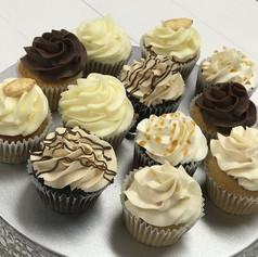 Grab and Go Cupcakes.jpg