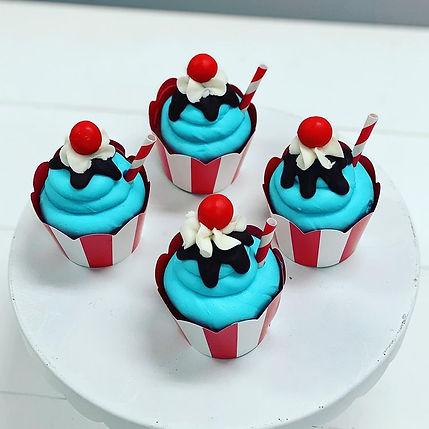 Sundae Cupcakes.jpg