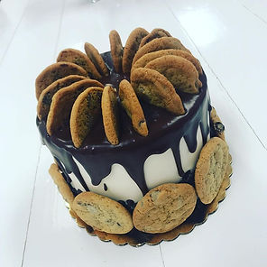 Chocolate Chip Cookie Cake.jpg