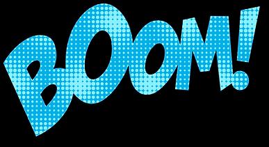 Superhero Comic Speech Bubbles (40).png