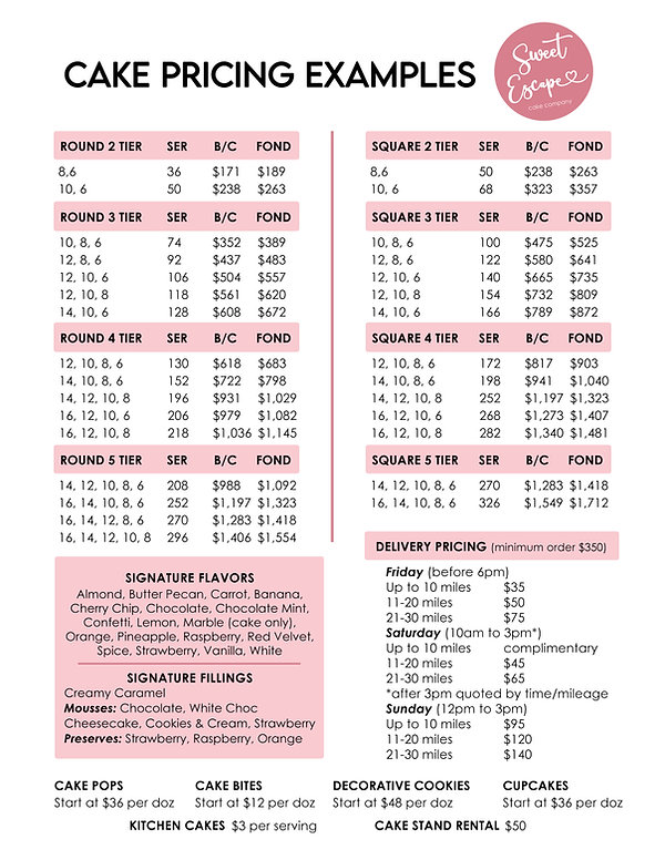 Wedding Cake Pricing Flyer.jpg