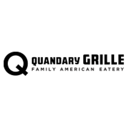 Quandary Grille