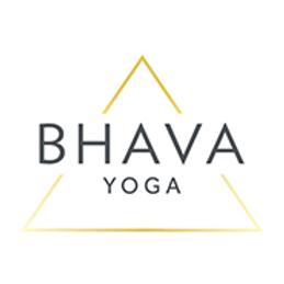 Bhava Yoga