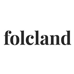Folcland