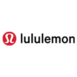 lululemon Breckenridge