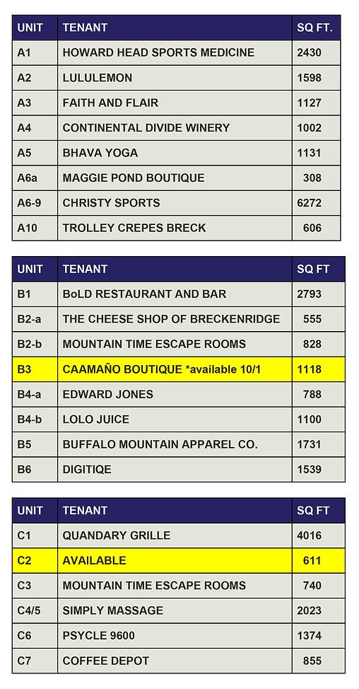 Main Street Station Site Plan 7272020.pn