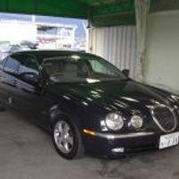 Black Jaguar.jpeg
