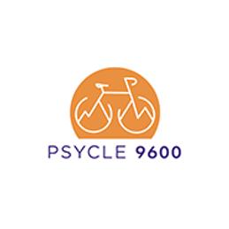 Psycle 9600