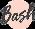 Bash Indianapolis Logo