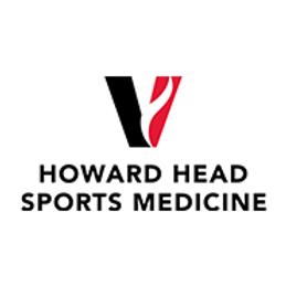 Howard Head Sports Medicine