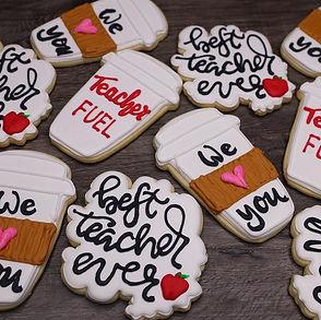 Teacher Appreciation Cookies.jpg