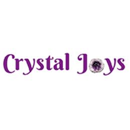 Crystal Joys