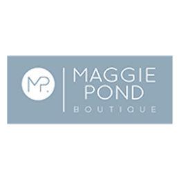 Maggie Pond Boutique