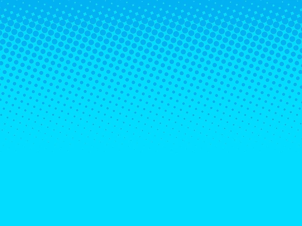 Blue Dot Digital Cardstock