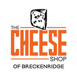 The Cheese Shop of Breckenridge