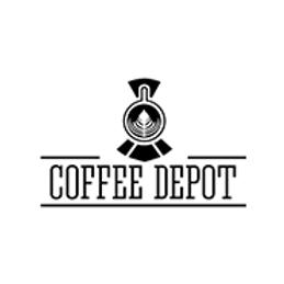 Coffee Depot