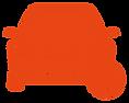 cash car glyph