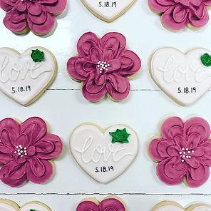 Pink Bridal Shower Cookies.jpg