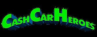 CashCarHeroes_Logo.png