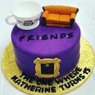 The One Where Friends Birthday Cake.jpg