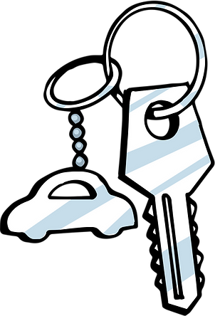 Auto Keys.png