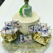 Ice Bucket Birthday Cake.jpg