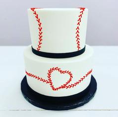 Baseball Grooms Cake.jpg