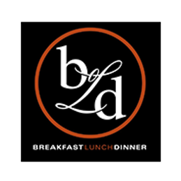 BoLD Restaurant and Bar