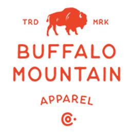 Buffalo Mountain Apparel Company