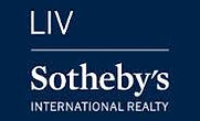 Sothebys International Realty Logo