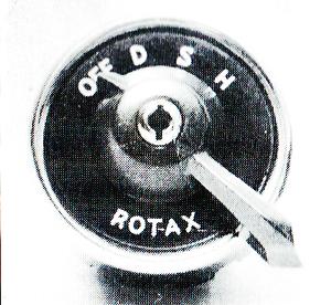 Original Rotex J & P Type.png
