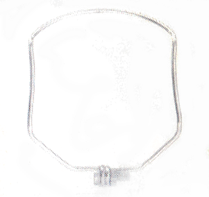 Wire Clip.png