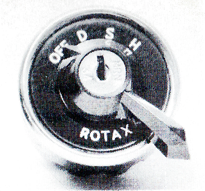 Modified Rotax.png