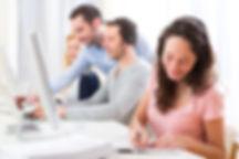Topzeugnisse GmbH - Ihr Partner für individuelle und professionelle Erstellung von Arbeitzeugnissen