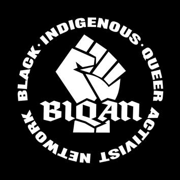 BIQAN_Black Background V2.png