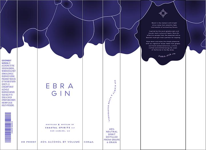 EBRA Gin Full Bottle.png