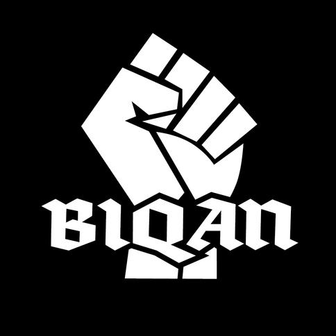 BIQAN Fist_Black Background.png