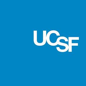 UCSF_logobox_blue_CMYK_CS.jpg
