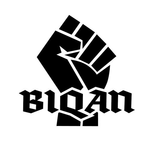 BIQAN Fist_White Background.png