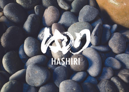 Hashiri_Flier Back (Japanese Logo)_2017.