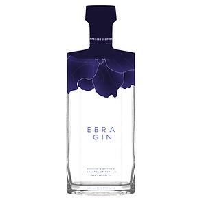 EBRA.jpg