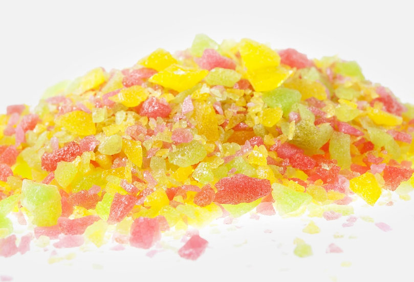 Delta 8 Popping Candy 75mg