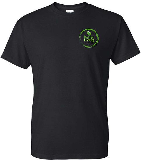 """Got Hemp"" Shirts"