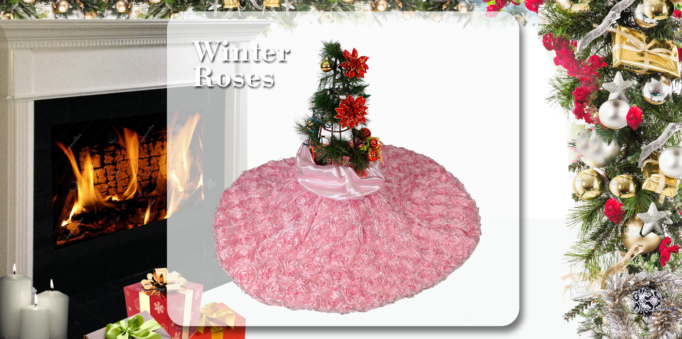Winter-Roses-e-pink