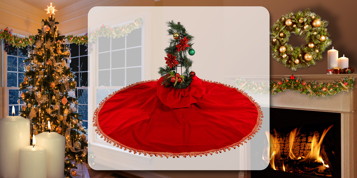 Home-for-the-Holidays-classic-red-holiday