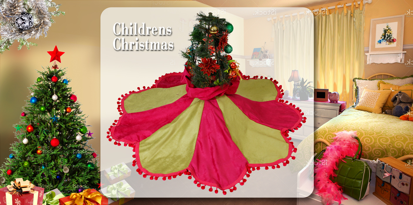Childres-Christmas-e