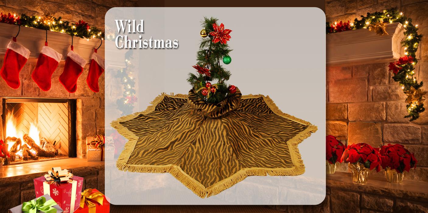 Wild-Christmas-e