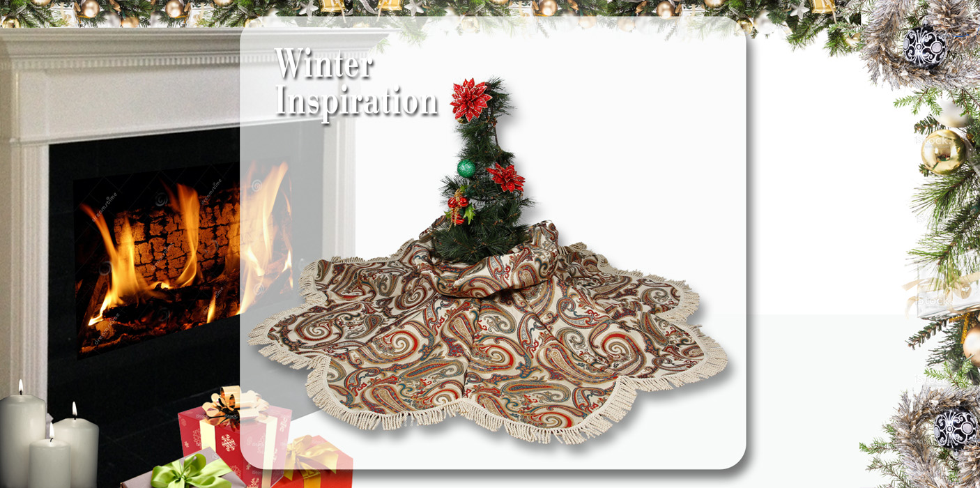 Winter-Inspiration-e
